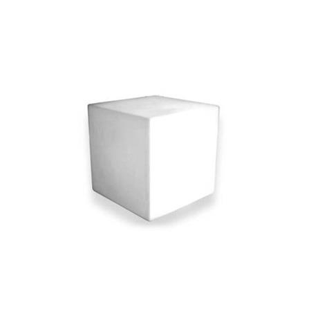Svetlobni element Cubo 75