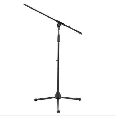Microphone Stand K&M 27105