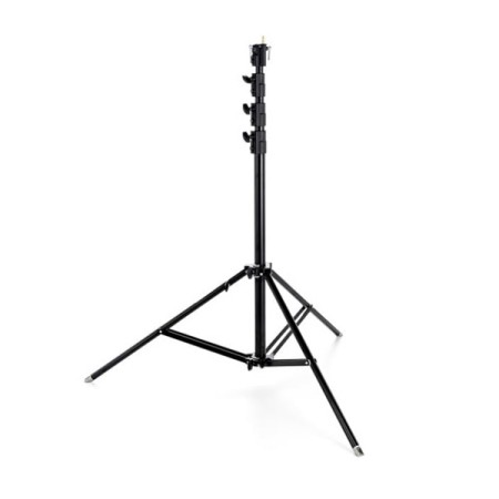 Manfrotto 270BSU Steel Stand