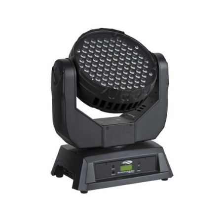 Showtec Expression 33000 Zoom LED (DMX)