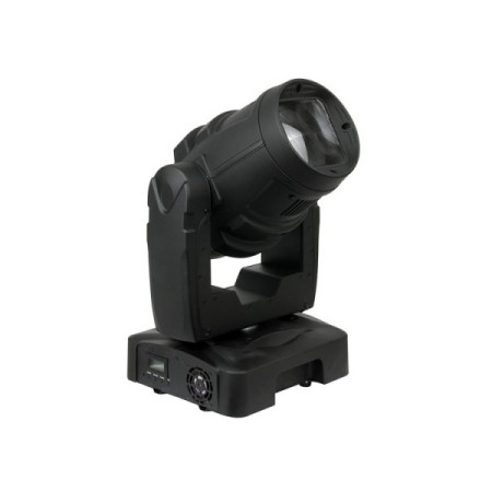 Movinghead Showtec Indigo LED Beam (DMX)