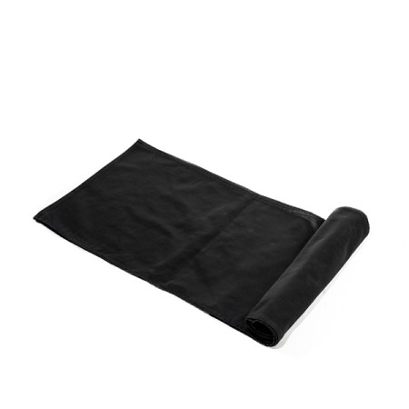 Table runner - Black